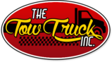Tow Truck, Inc.