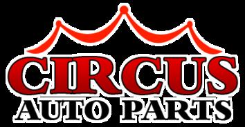 Circus Circus Auto Parts